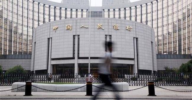 Asia to keep buying US debt despite downgrade