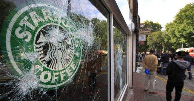 Social networks help Britons clean up after riots