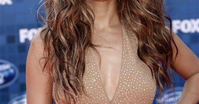 Producer says Jennifer Lopez will return to 'Idol'
