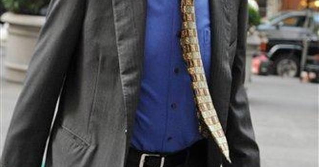 News 4Q beats Street; Murdoch vows to remain CEO
