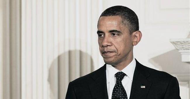 Obama to talk jobs in Michigan, raise money in NYC