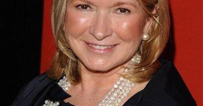 3 settle injury lawsuits over Martha Stewart chair