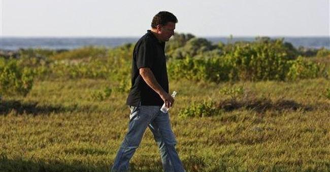 Aruba probes insurance in missing tourist case