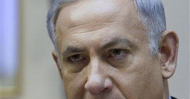 Israel OKs 277 new homes in West Bank settlement