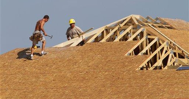 US home builders remain pessimistic in August
