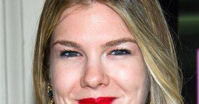 Lily Rabe and Hamish Linklater head to Broadway