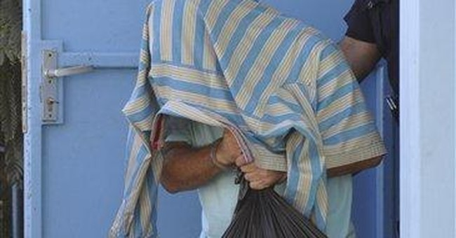 Aruba judge orders US man held in disappearance