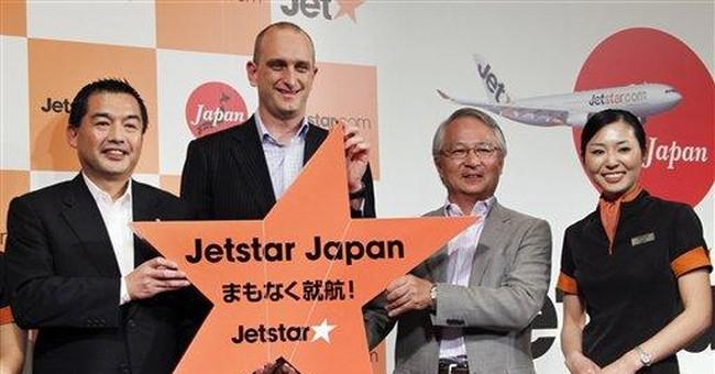 Qantas to slash 1,000 jobs, start new Asia airline