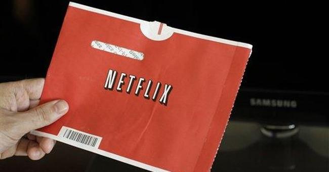 Netflix gets kid-friendly as it raises US prices