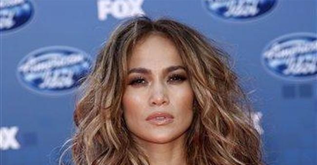 It's official: Jennifer Lopez returning to 'Idol'