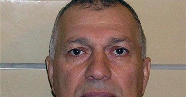 Former Army translator gets 18 months in prison