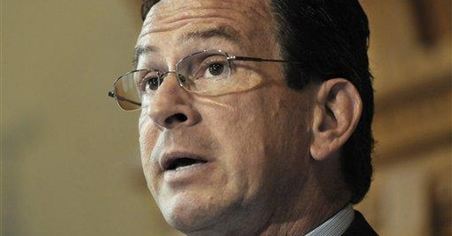 Conn. unions approve deal to close budget gap