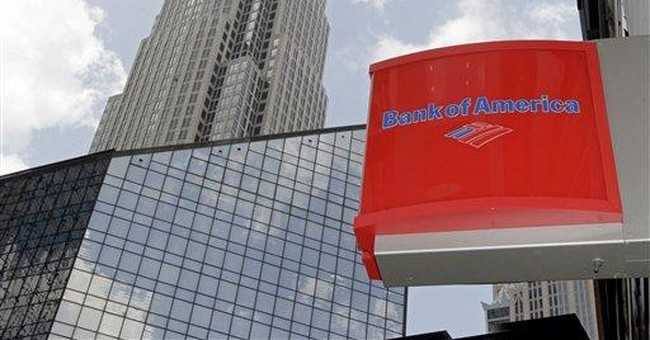 BofA layoffs are the latest as an industry shrinks