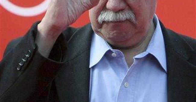 Raoul Ruiz, Chilean-born filmmaker, dead at 70