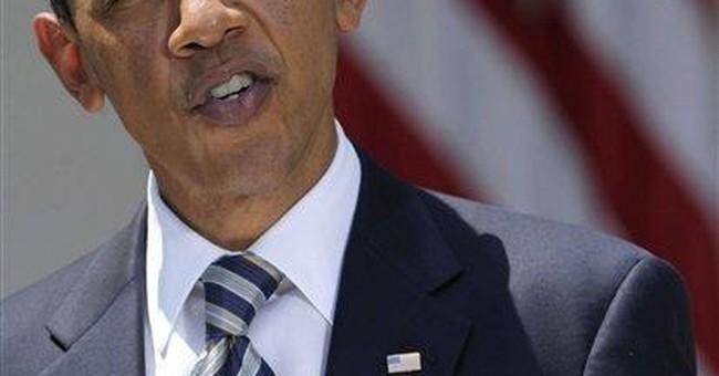 GOP may OK tax increase that Obama hopes to block