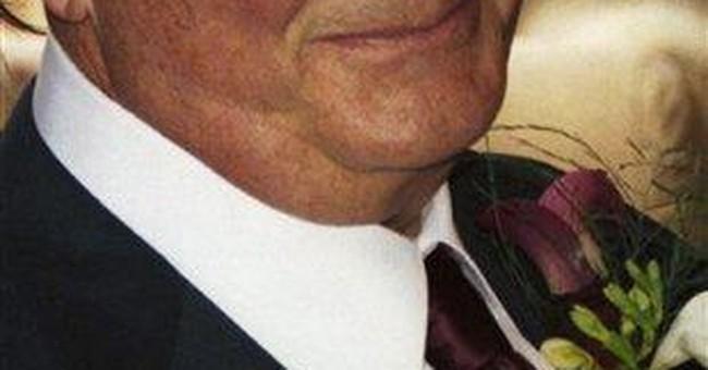 TV comedy producer John Howard Davies dies at 72