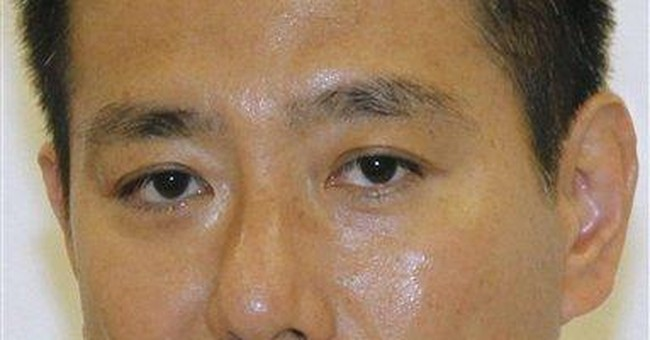 Japan likely to replace unpopular PM Kan next week