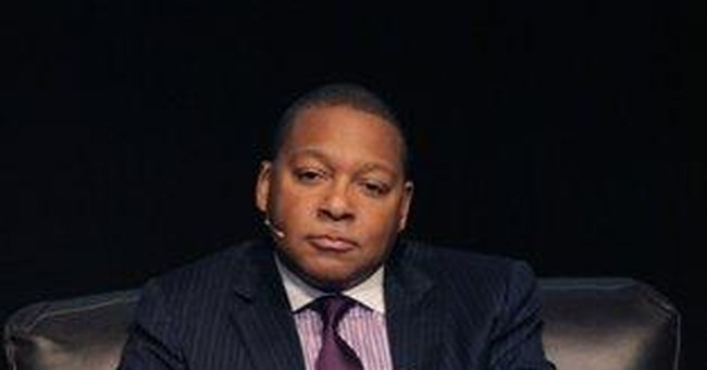 Jazz legend Wynton Marsalis to perform in S.Africa
