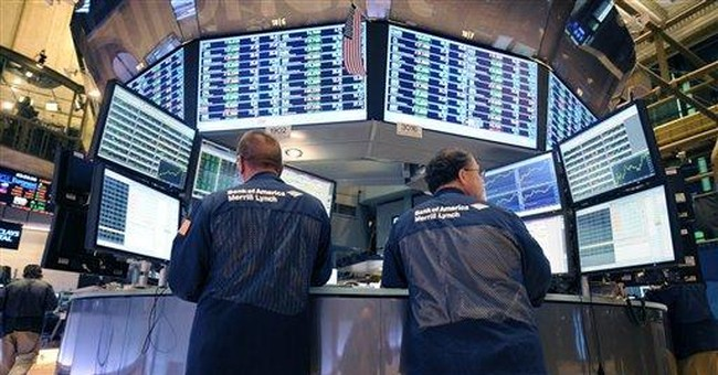 Europe stocks defy declines in US, Asia