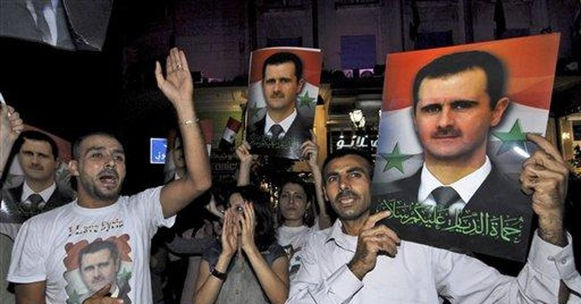 US brushes off Syrian complaint over envoy trip