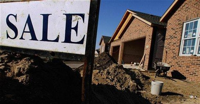 Fixed mortgage rates rise from decades lows