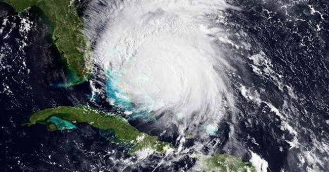 Bloomberg to NYers: Plan ahead for Hurricane Irene