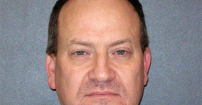 Texas man gets 99 years for cattle rustling