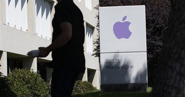 Silicon Valley on Apple post-Jobs: success for now