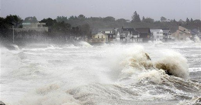 Irene forecasts on track; not up to speed on wind