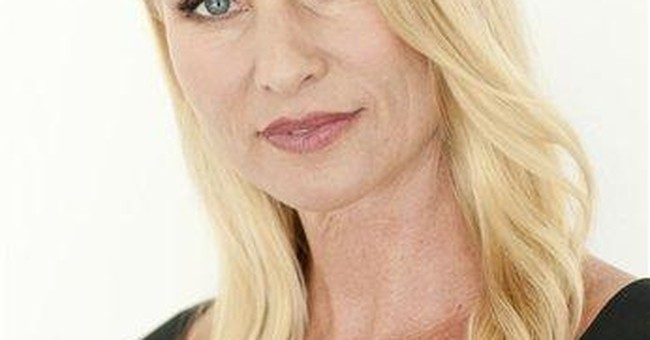 Judge limits actress' damages in 'Housewives' case