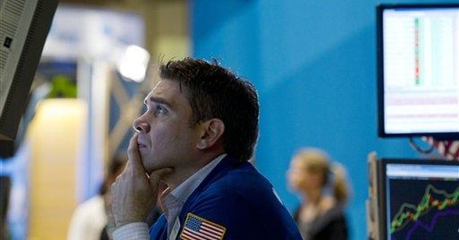 Stock markets rise on US data, Fed comments