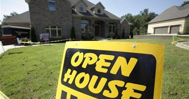 Spring buying boosts home prices in US cities