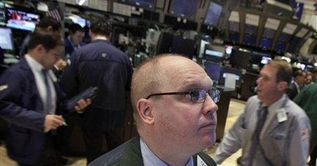 Stocks rise on hopes for more stimulus from Fed