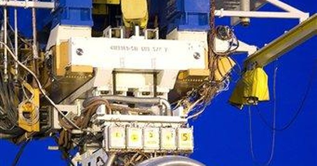 Boeing commits to new engine for 737