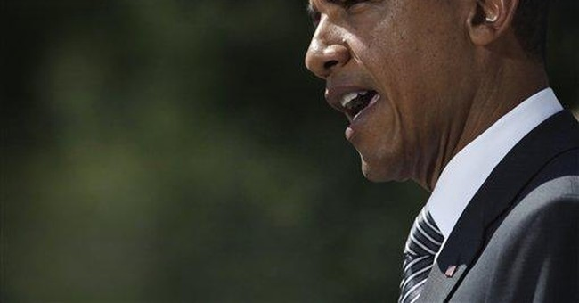 White House aims to speed up job-creating projects