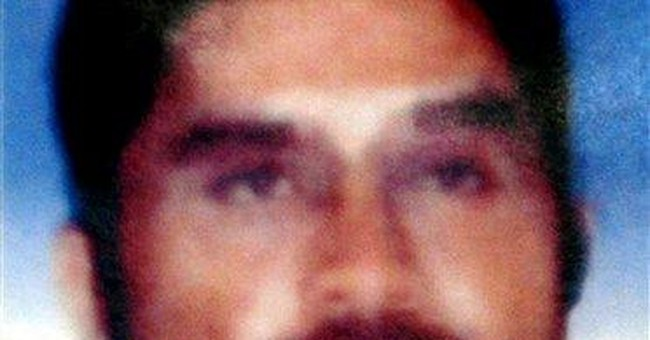 Court case lifts lid on secret post 9/11 flights