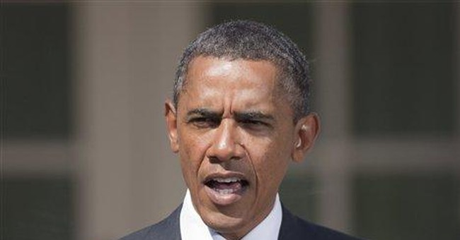 Dems want Obama's job speech to contrast with GOP