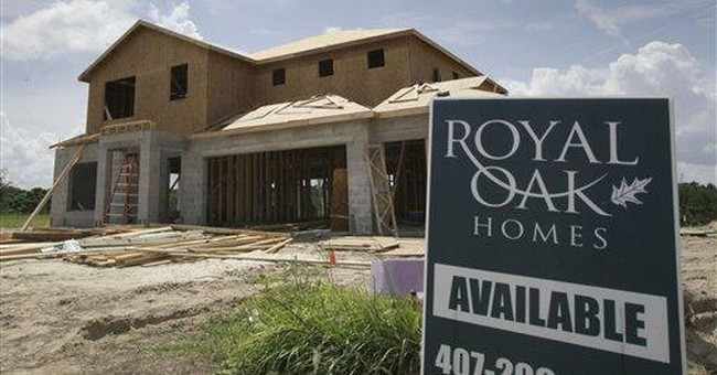 Fixed mortgage rates stay flat, just above lows