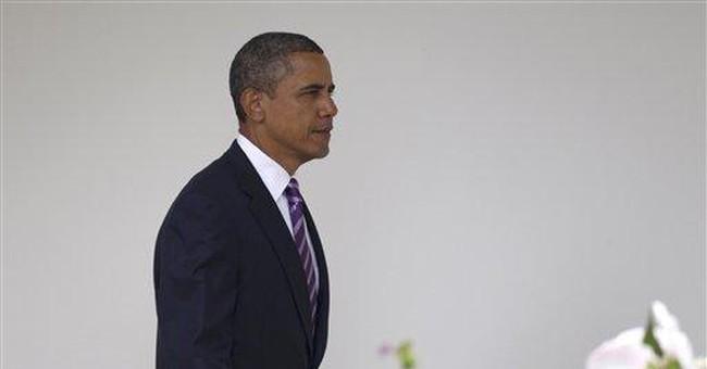 Obama appeals for transportation bill passage