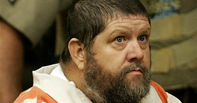 Man gets life in prison for nursing home slayings