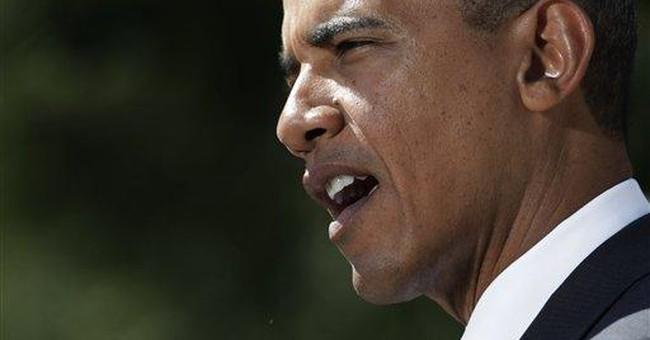 Tough economic climate as Obama seeks 2nd term