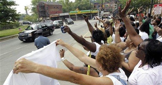 Obama pledges federal help for Irene recovery