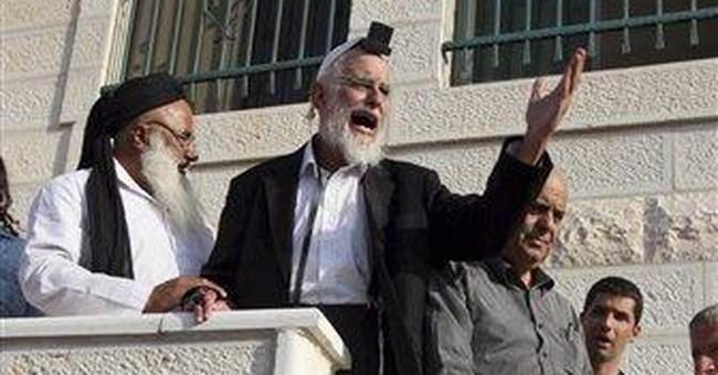Palestinians resist US pressure on statehood bid