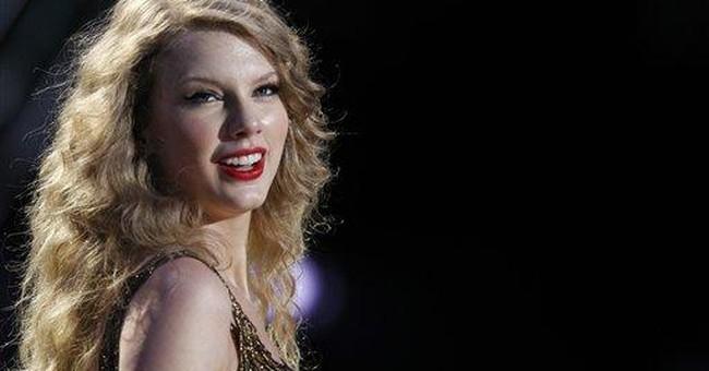 Rising stars Aldean, Shelton shake up CMA noms