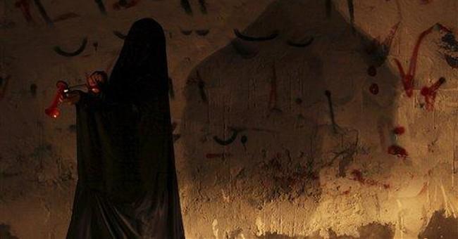 Bahrain panel: 101 activists on hunger strike