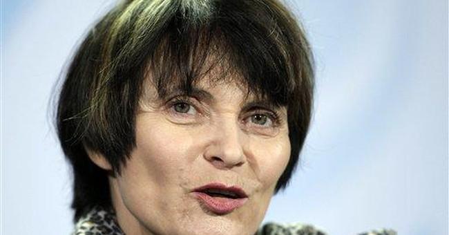 Swiss president to retire from politics