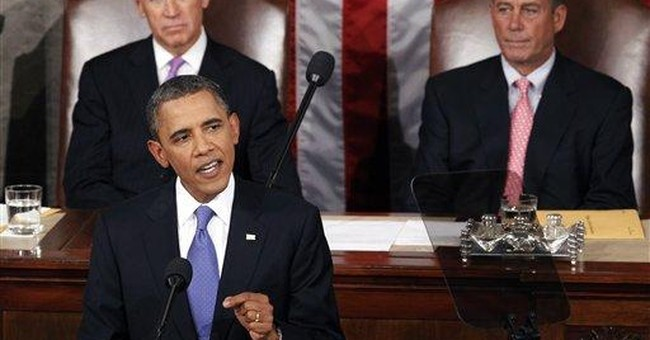 Obama calls on wealthy to pay more in taxes