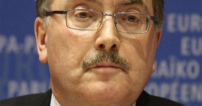 Germany wants its deputy fin min to join ECB