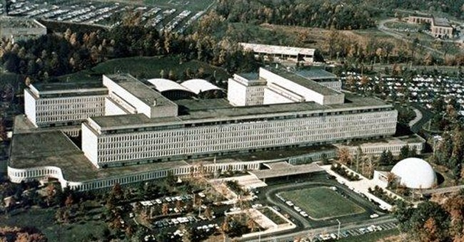 An intel Q&A: How the US gets it, where it goes