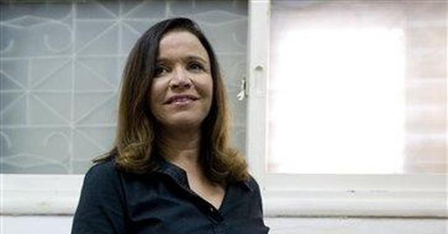 Israel's Labor running lackluster leadership race